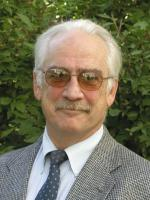 Dr. Michael Duffy