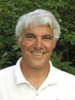 Dr. Barry Falk