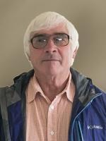 Dr. Paul Gallagher