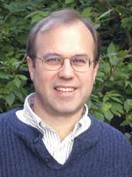 Philip Gassman