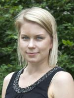 Anni Isojarvi