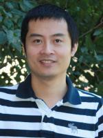 Dr. Youngjie Ji