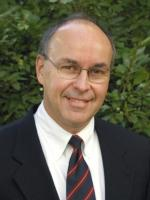 Dr. Robert W. Jolly