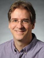 Dr. Brent Kreider