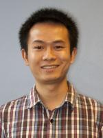 Xiaogang Li