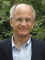 Dr. J. Peter Mattila