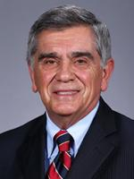 Dr. John Miranowsky