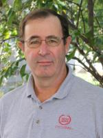 Dr. Daniel Otto