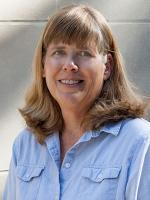 Donna Otto