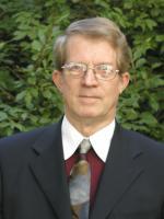 Dr. William Meyers