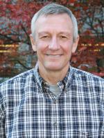 Dr. John R. Schroeter