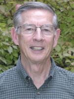 Dr. Kenneth Stone