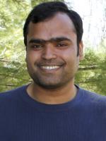 Sandip Sureka