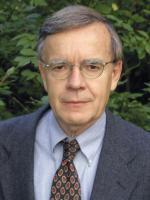 Dr. Robert Wisner