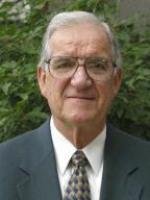 Dr. Phillip Baumel