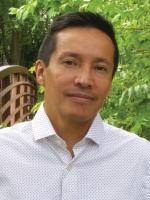 Dr. Juan Carlos Cordoba