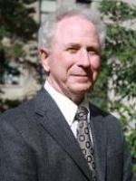 Dr. William Edwards