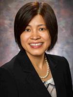 Dr. Hongli Feng