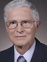 Dr. Wayne Fuller