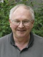 Dr. Roger Ginder
