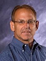 Jim Groepper