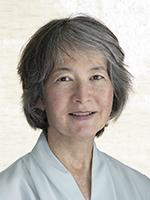 Deborah Gruca
