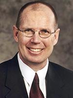 Arne Hallam