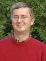 Dr. Joseph  Herriges
