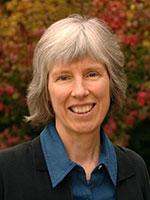 Dr. Helen Jensen