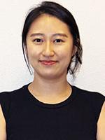 Haeun Jo