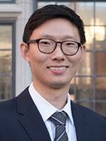 Dr. Donghyuk Kim