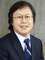 Gyu Hyun Kim