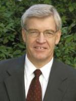 Dr. James Kliebenstein