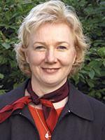 Karen Kovarik