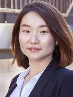 Jiwon Lee