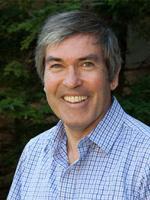Dr. Sergio Lence