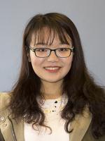 Xiaoyin Li