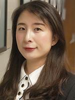 Liyuan Ma