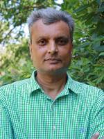 Dr. Rajesh Singh