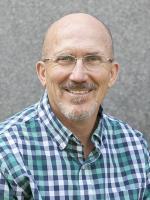 David A. Swenson