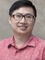 Chuan Tang