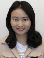 Xiaolan Wan