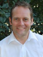 Dr. Quinn Weninger