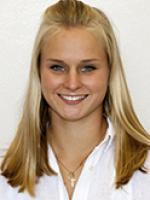 Hannah Wich