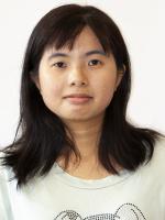 Shin-Ru Yang