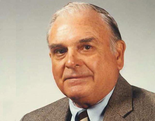 Paul Doak