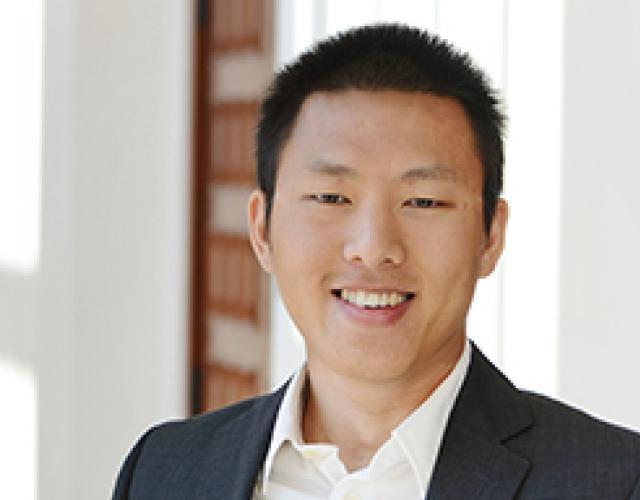 Hieu Nguyen