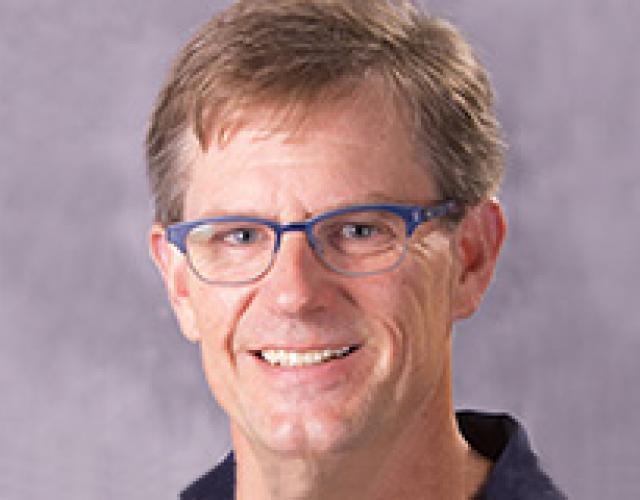 Dr, Daniel Phaneuf