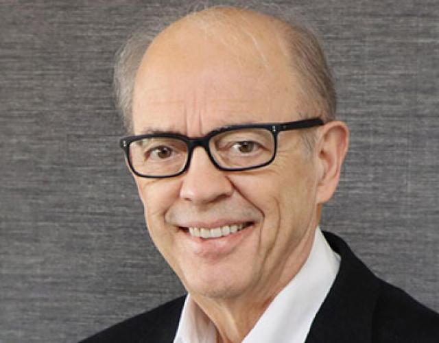 Steven Zumbach